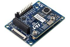 B-CAMS-OMV Camera Module Bundle for STM32 Boards - STMicroelectronics